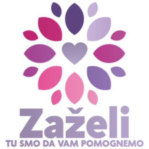 Projekt Zaželi